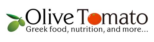 Olive Tomato