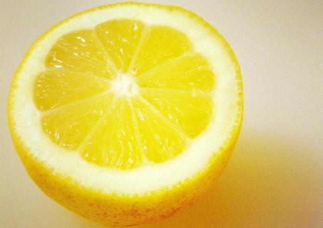 Mediterranean Diet Condiments