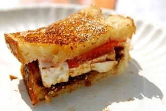 19 delicious ways to use feta cheese