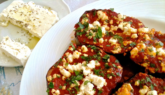 What s the difference between the mediterranean diet and for Mediterranean cooking