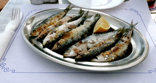 What to eat at a greek restaurant olive tomato the for About greek cuisine