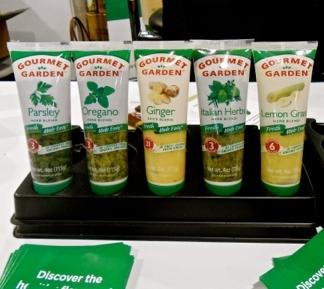 Popular Condiment Oregano Gains Super-Herb Status   Olive Tomato