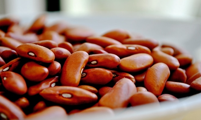 New Research Gives Us Yet Another Reason to Eat Beans