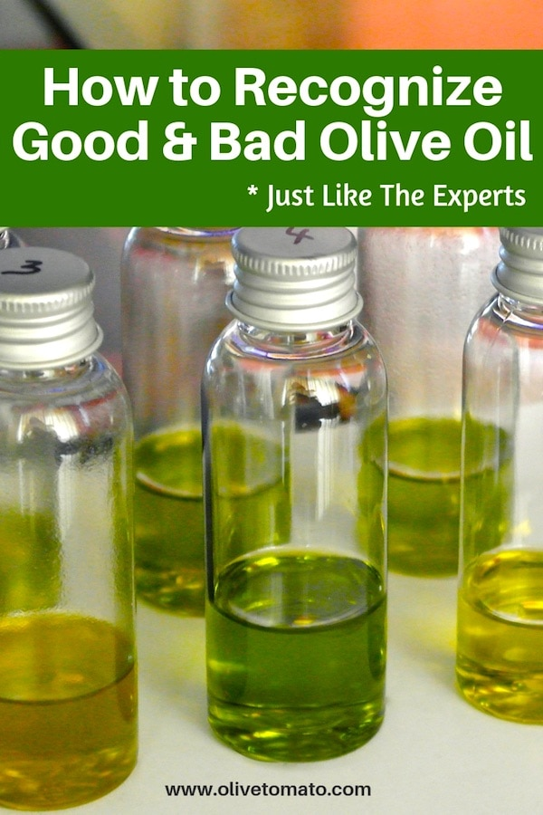 How to choose olive oil #Oliveoil #healthy #tips #nutrition #mediterranean #diet #oil