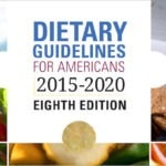 Dietary Guidelines Americans