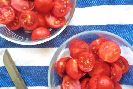 How to eat more vegetables #Mediterranean #Diet #nutrition #Tips